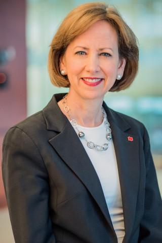 Marie Lynne Desrochers
