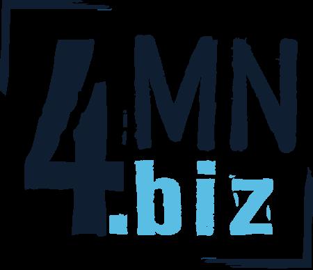 4MN 2014_web (2)
