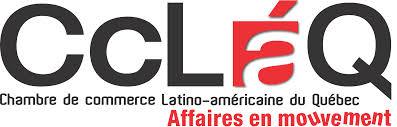 Lancement du Rapport sur le portrait des entrepreneurs d'origine latino-américaine