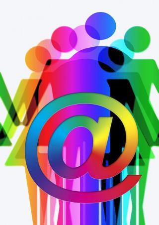 community-64195_640