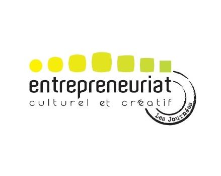 Table-Ronde : « Le financement en entrepreneuriat culturel et créatif : innover ou mourir? »