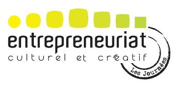 Les journées de l'entrepreneuriat culturel et créatif