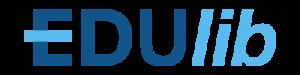 edulib_logo.9407ff8ca44b