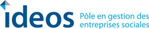 logo_ideos