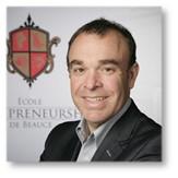 Christian Bealieu