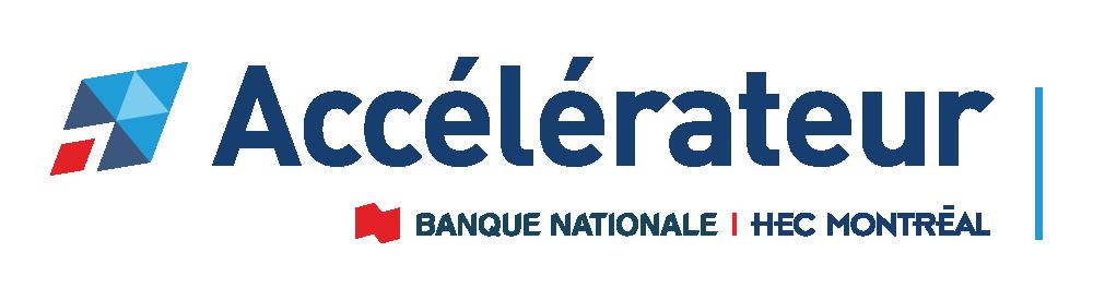 Accélérateur Banque Nationale - HEC Montréal