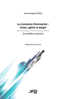 livre_fillion1_br