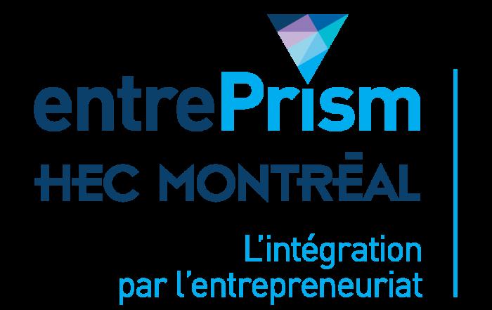 Logo_entrePrism_vertical_PMS