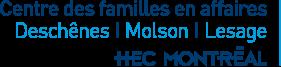 logo-familles-affaires