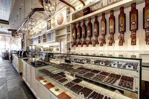 chocolats-favoris