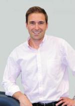 François Fauteux