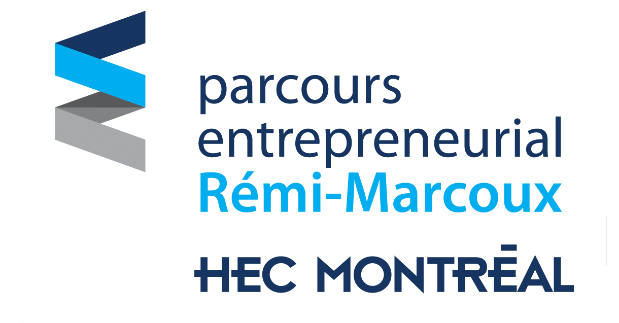Logo_PERM-HEC_Web