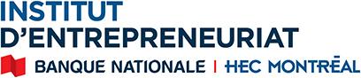 institut_entrepreneurship