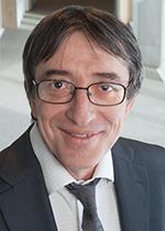 Mihai Ibanescu