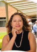 Dra. María Odette Lobato Calleros