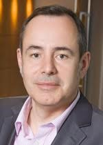 Pierre Balloffet