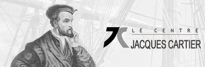 Les Entretiens Jacques Cartier