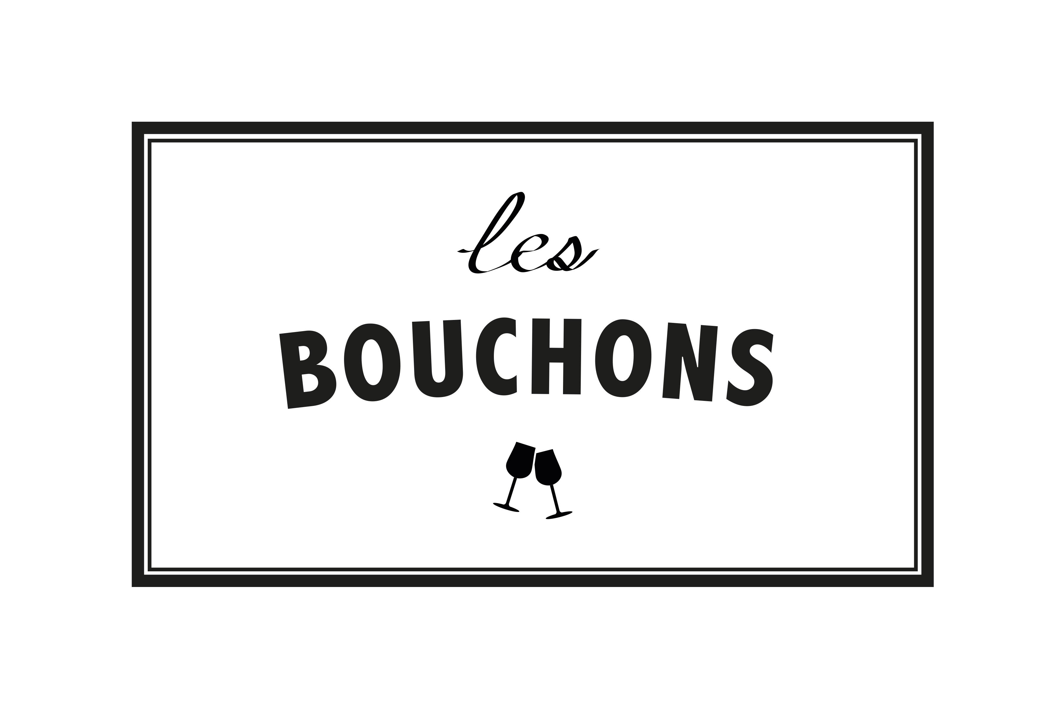 Les Bouchons_Logo JPEG