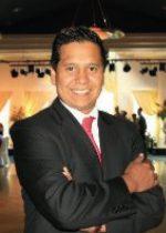 Fabian Moreno