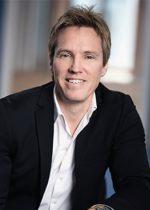 Nicolas Bélanger