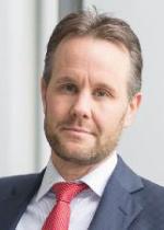 Éric Lemay