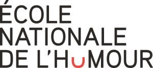 École Nationale de l'Humour