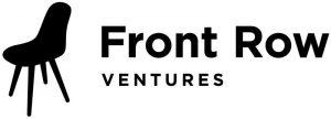 Front Row Ventures