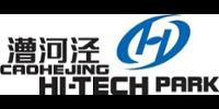 Caohejing Hi-Tech Park