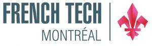 French Tech Montréal