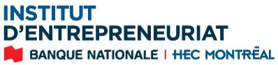 IEBN Logo