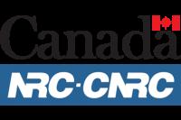 NRC-CNRC
